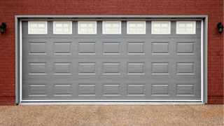 Garage Door Repair at 75277 Dallas, Texas